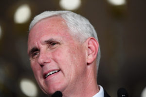 mike-pence-extreme-close-up